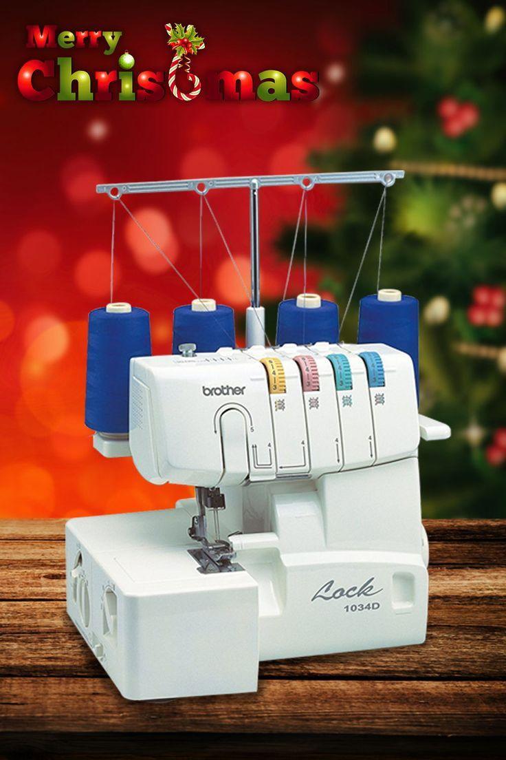 Top 10 Serger Machines June 2020 Reviews Buyers Guide Sewing Machines Best Sewing Machine Sewing Machine Reviews