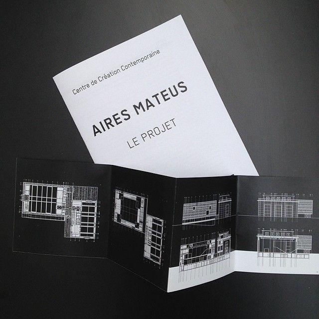 17 best images about aires mateus on pinterest nursing homes house and atelier. Black Bedroom Furniture Sets. Home Design Ideas