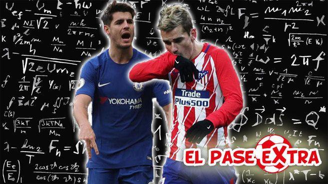 La calculadora de la Champions: el galimatías del Atlético   Marca.com http://www.marca.com/futbol/el-pase-extra/2017/12/04/5a25771c22601dac4b8b45a1.html