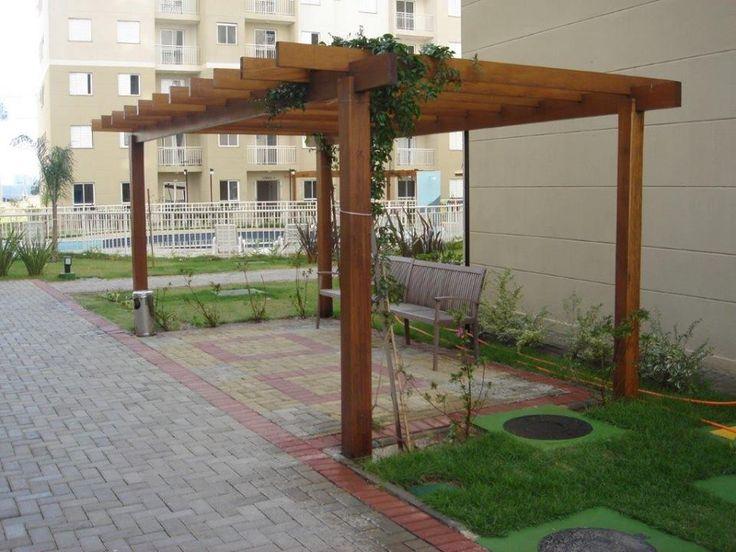 A imagem pode conter: árvore, planta e atividades ao ar livre