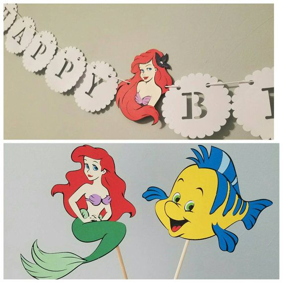 67 best birthday decorations images on Pinterest Birthday