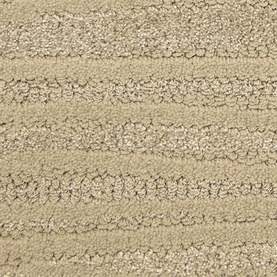 Fabrica Nylon Carpet & Rugs - Alluvial - Formation