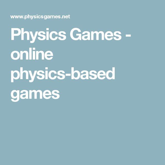199 besten GT Bilder auf Pinterest   Aktivitäten, Bildung und Experiment