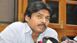 Latest Entertainment Stories – Gossip #latest #entertainment #news #and #gossip http://entertainment.remmont.com/latest-entertainment-stories-gossip-latest-entertainment-news-and-gossip-3/  #latest entertainment news and gossip # Showbiz Pawan Kalyan to enroll as voter in Andhra Pawan, who is a voter in Hyderabad, asked his aides…