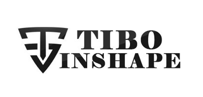 Tibo Inshape > Conseils et défis sur youtube