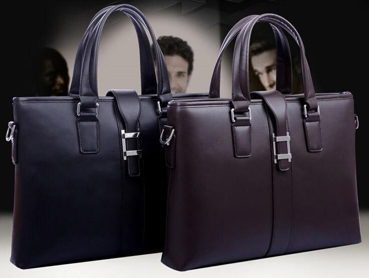 US $54.14 New with tags in Clothing, Shoes & Accessories, Men's Accessories, Backpacks, Bags & Briefcases