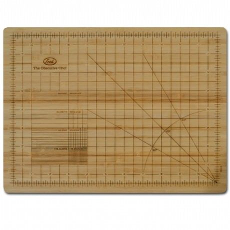 Personalised Chopping Board | Find Me A Gift