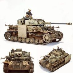 Panzer IV Ausf.H. Panzer - Lehr Division 1/35 Dragon. Modeler Kev Smith #scalemodelkit #scalemodel #plastimodelismo #plasticmodel #plastimodelo #miniatura #miniatur #miniature #maqueta #maquette #modelismo #modelism #modelisme #panzer #plastickits #usinadoskits #udk #dragon