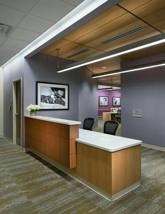 Chemotherapy Room Design: 622 Best Design_Healthcare Images On Pinterest