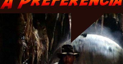 Posters de Boas Maneiras Tamanho A4 – Download Gratuito  6 cartazes de possívei…
