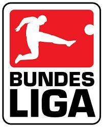 Live ☆KAB Sport.fr: Foot - ALL - 5 chiffres à retenir de la 13e journé...