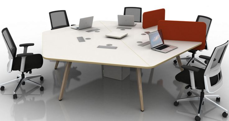 Arthur Desk - Product Page: https://www.genesys-uk.com/Arthur-Desk.Html  Genesys Office Furniture Homepage: https://www.genesys-uk.com  The Arthur Desk is a newly launched range of collaborative desking systems with integral power & data modules.