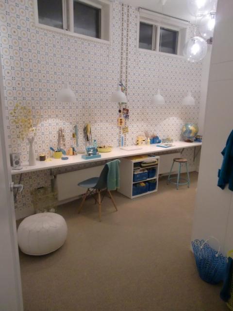 25 beste idee n over kinderen lampen op pinterest meisjes kamer kroonluchters fee slaapkamer - Kamer kindontwerp ...