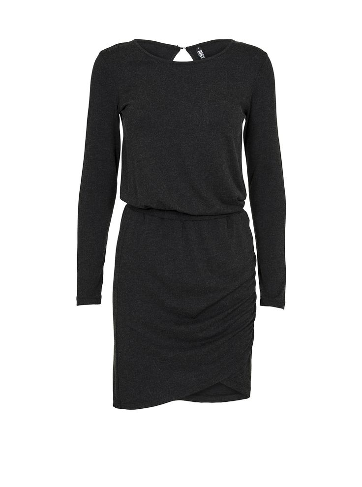 JUST FEMALE AW 2014 // CAMERON DRESS