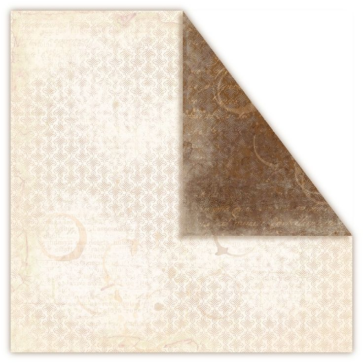 LOFT marina - Sand PREORDER :: UHK Gallery