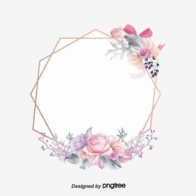 486c6283 Ramka Cvetochnyj Vintazh Dlya Fotoshopa خلفية In 2019 Flower Frame Flower Backgrounds Fra Cicekli Desenler Kartvizit Tasarimi Arkaplan Tasarimlari