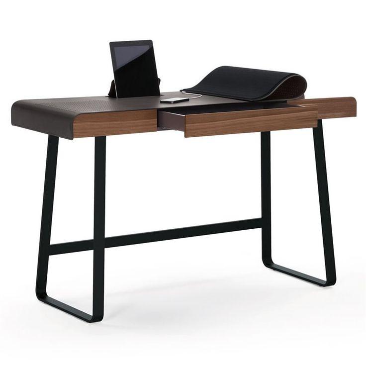 http://www.fonq.nl/product/classicon-pegasus-bureau/116614/