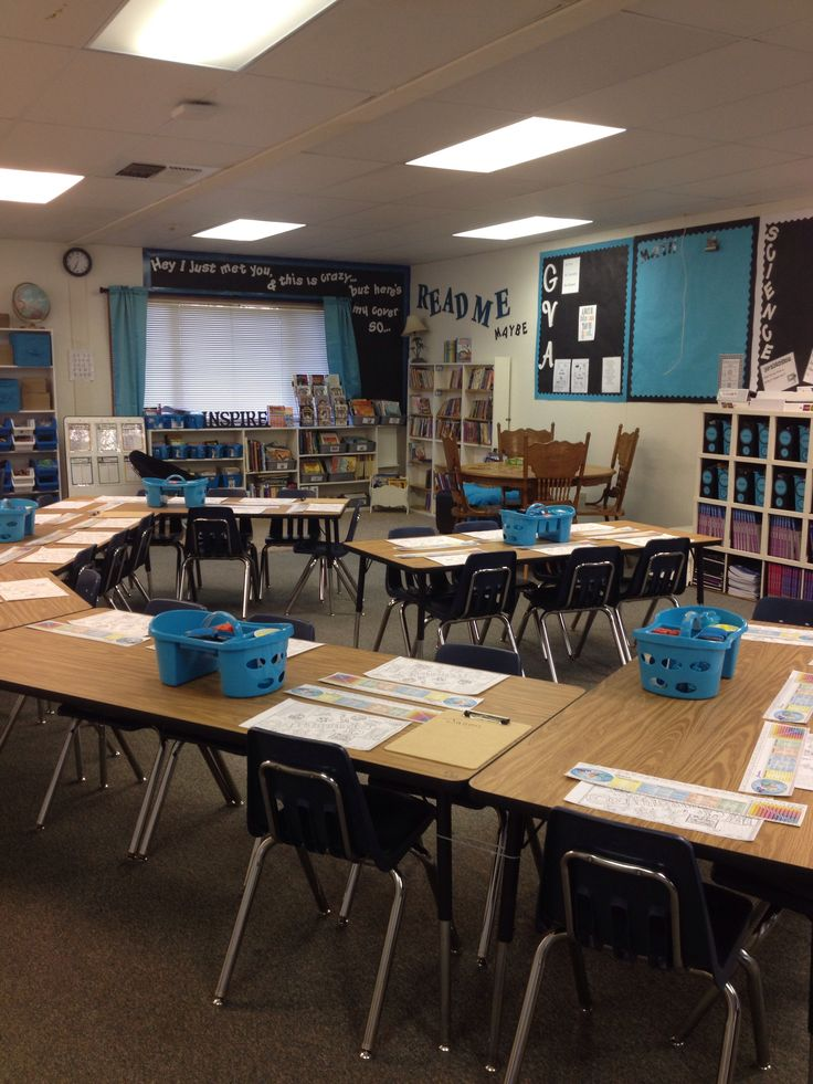 Turquoise Classroom Decor ~ Best black and turquoise classroom images on pinterest