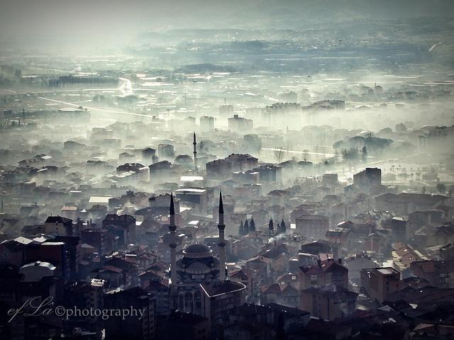 Kocaeli, Turkey