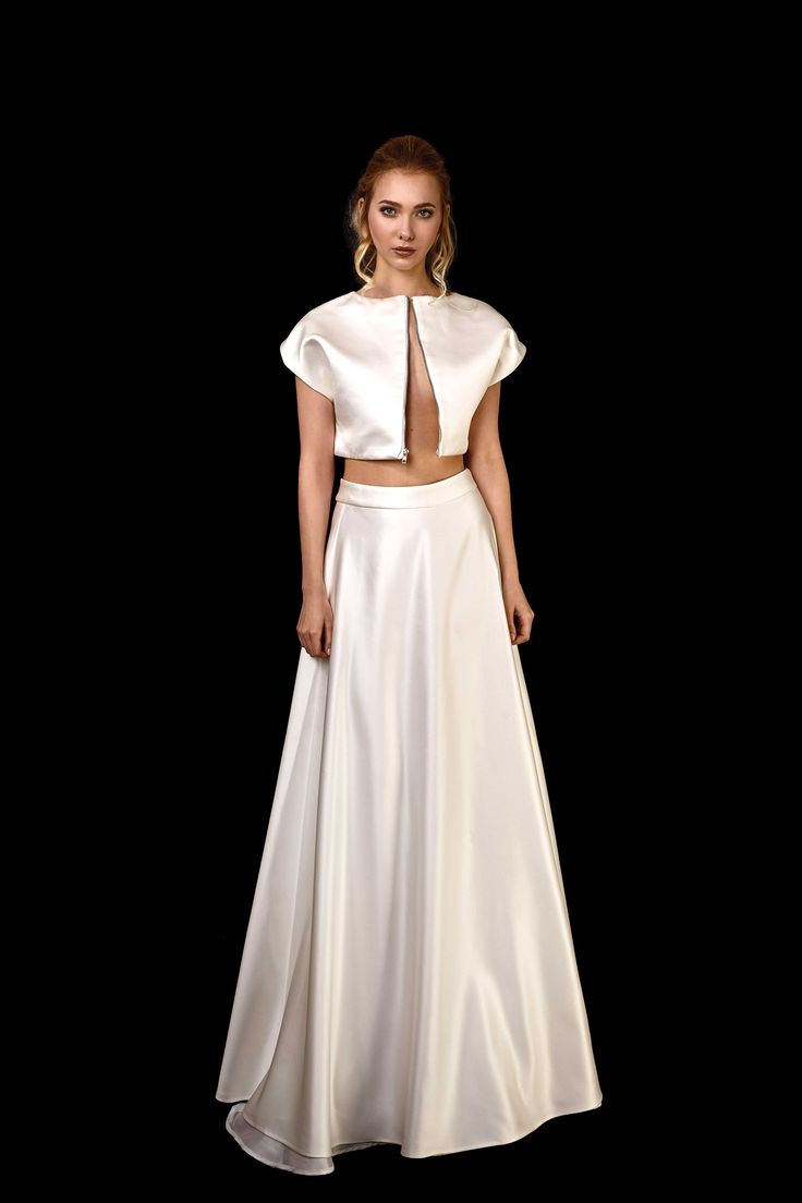 24 best MIX & MATCH - COMBINATIONS: YOUR INDIVIDUAL WEDDING DRESS ...