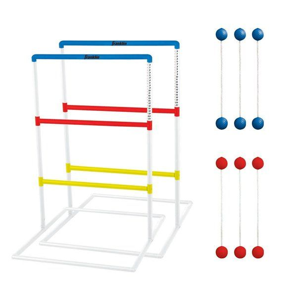 Franklin Golf Toss Game | GIFTYFIFTY