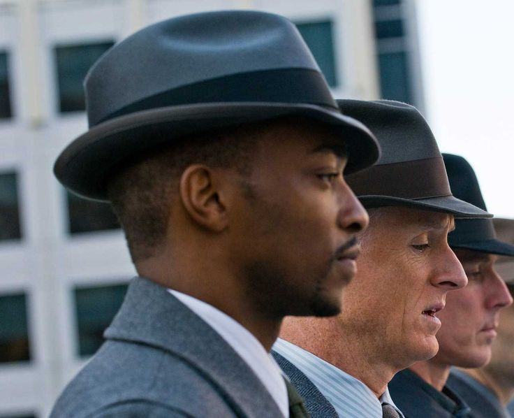 1000 images about style on pinterest wool ties and - The adjustment bureau streaming ...
