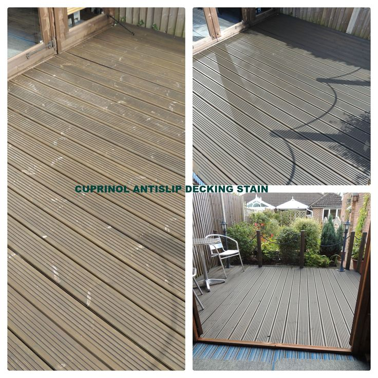 1000 images about customers photos on pinterest a start for B and q timber decking