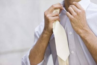 Usos para corbatas viejas | eHow en Español