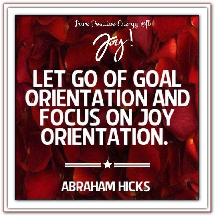 4eb856c062704576a11cc8ed18889dcc--joy-quotes-inspirational-message.jpg