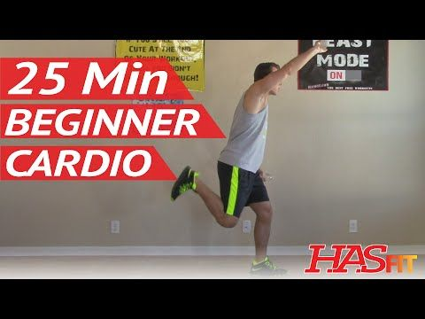 25 Best Ideas About Standing Abdominal Exercises On