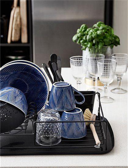 196 best geschirr liebe images on pinterest. Black Bedroom Furniture Sets. Home Design Ideas
