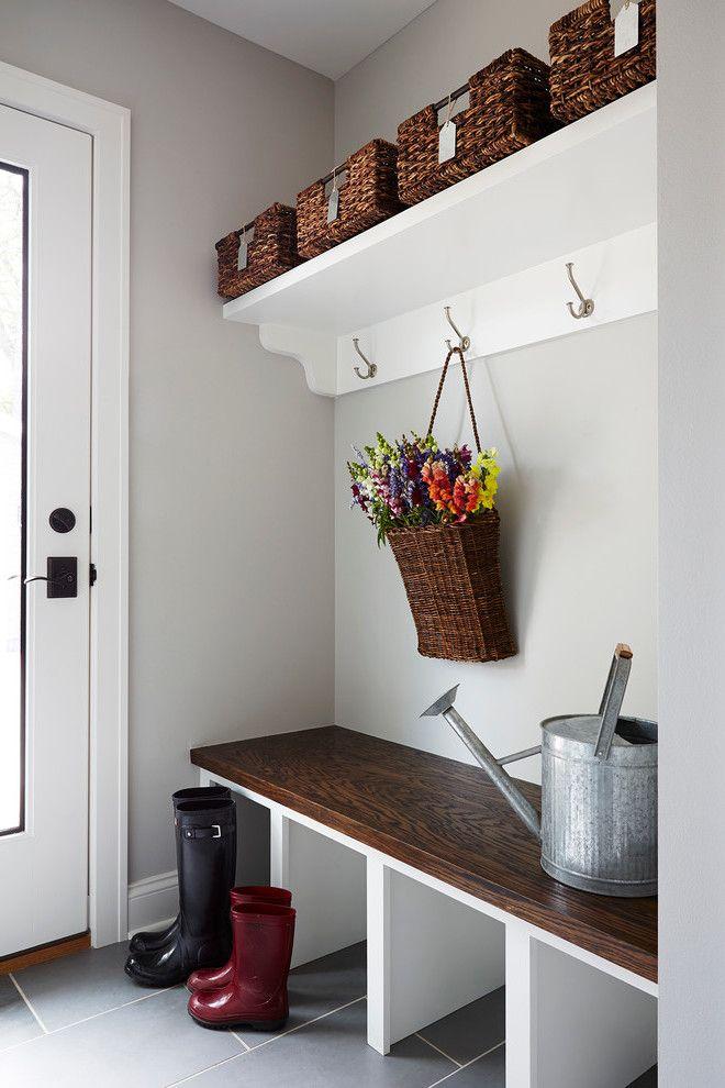 716 besten deko ideen decoration bilder auf pinterest. Black Bedroom Furniture Sets. Home Design Ideas