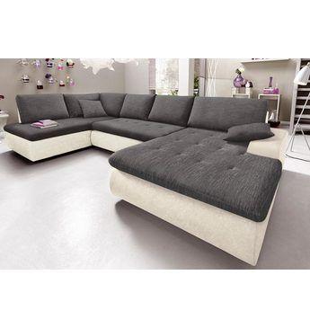 die 25+ besten xxl sofa ideen auf pinterest | tagesdecke, kissen