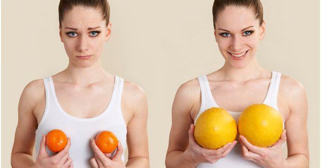 Czy pragniesz mieć pełniejsze i bardziej jędrne piersi? Istnieje kilka opcji , aby zwiększyć rozmiar swoich piersi . Wszystko zależy od środowiska i okoliczności, w którychdana metoda powiększenie piersi następuje . Mając to na uwadze, można śledzić najlepszą metodę powiększania piersi , który pasuje do Twojego ciała.