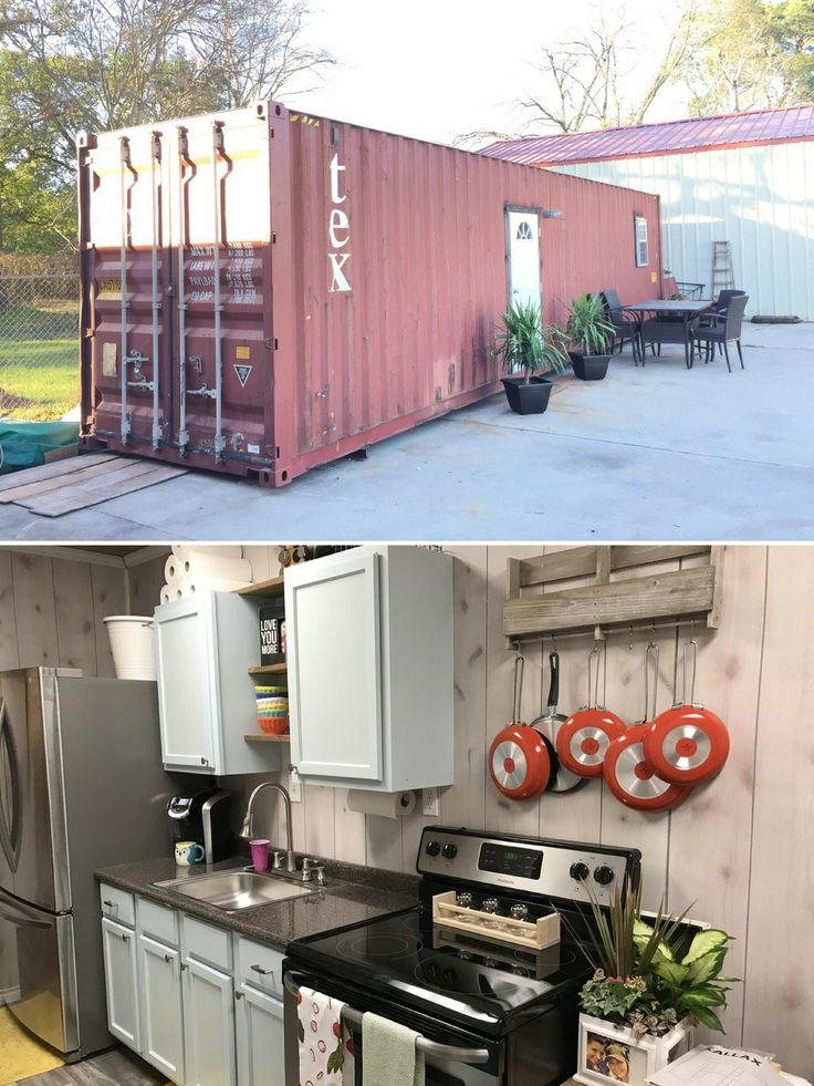 1000 ideas about shipping containers on pinterest shipping container homes container homes. Black Bedroom Furniture Sets. Home Design Ideas