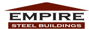 Steel Buildings California | Metal Buildings California | Steel Building Kits California | Prefabricated Buildings California | Metal Buildings For Sale California | Empire Steel Buildings