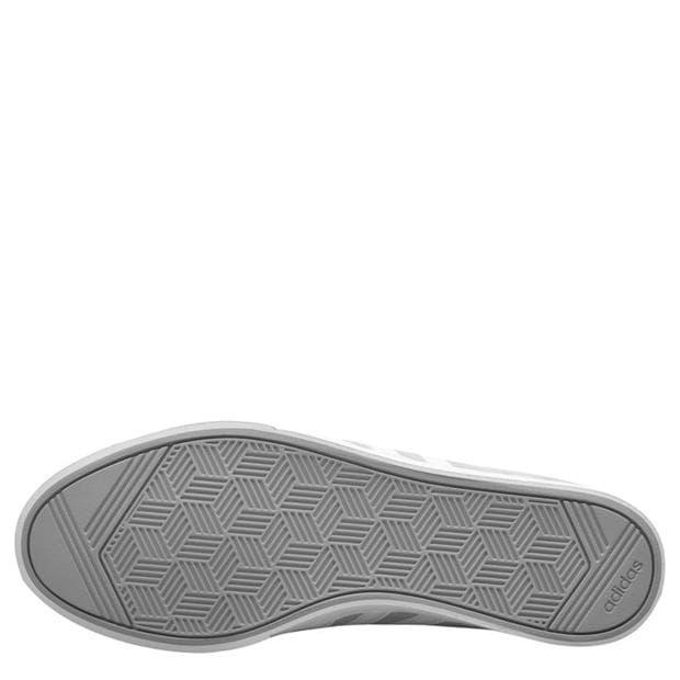 adidas courtset suede ladies trainers