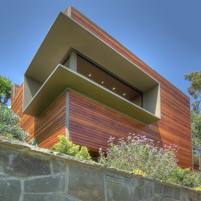 25 Best Images About New Building Exterior On Pinterest The Long Flat Roof Design And Modern
