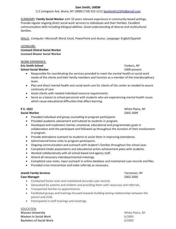 Salary Negotiation Letter Sample Check More At Https Nationalgriefawarenessday Com 32909 Salary Negotiation Letter Sample