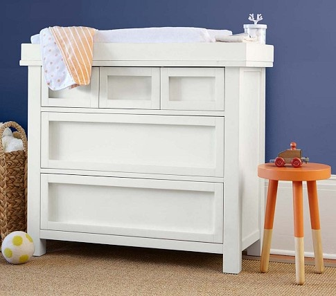 18 best baby waldman images on pinterest baby cribs nursery ideas and baby bedroom. Black Bedroom Furniture Sets. Home Design Ideas