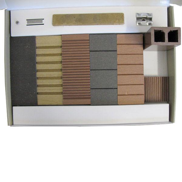 les 25 meilleures id 233 es concernant bardage composite sur bardage bois composite