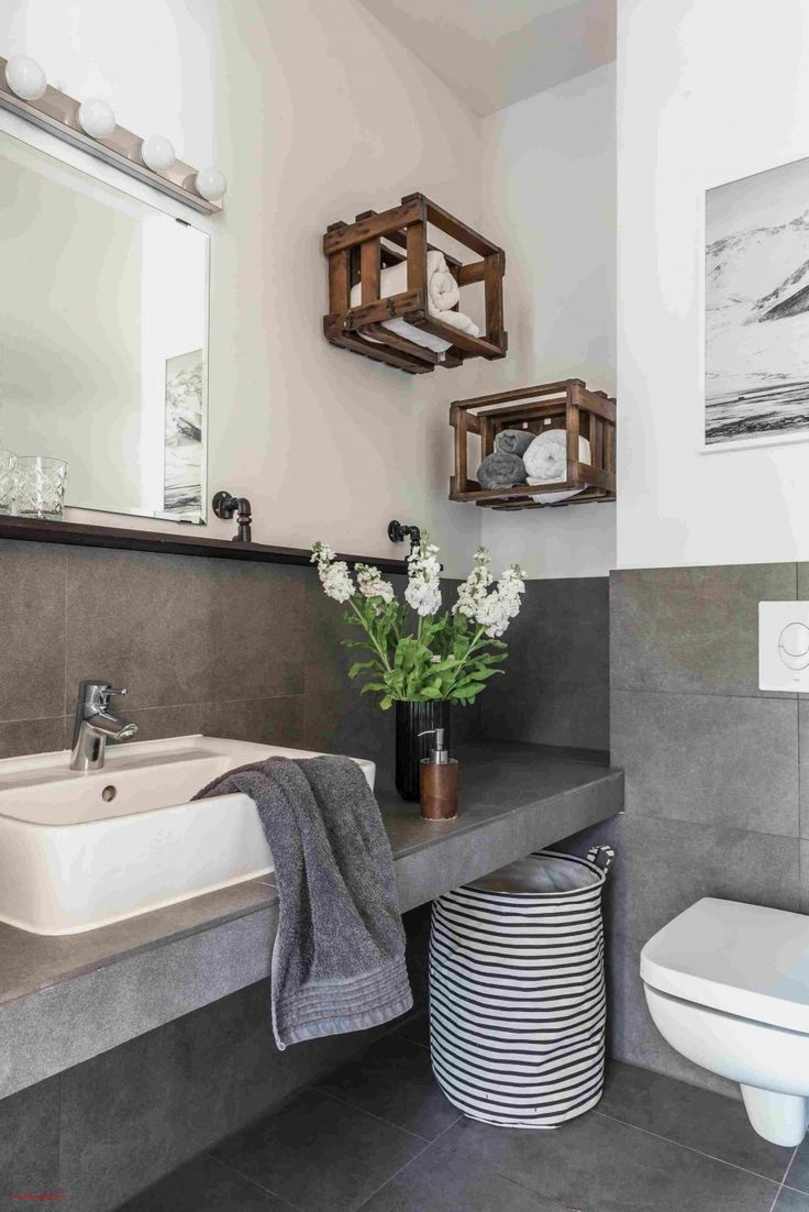 Bad dekoration wand einzigartig das passende 54 foto for Badezimmer wand dekorieren