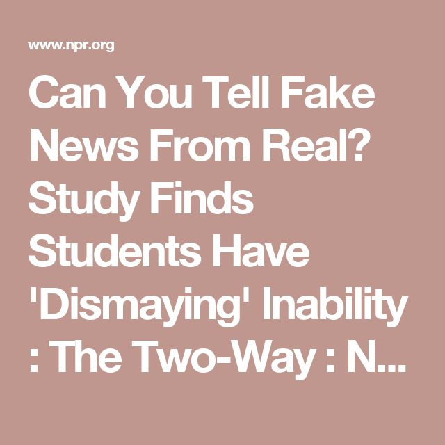 Best 25+ Fake news ideas on Pinterest News source, Educational - fake invoice maker
