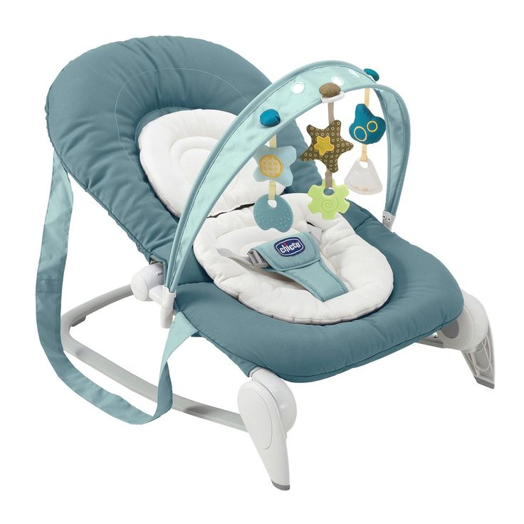 Image result for baby rockers
