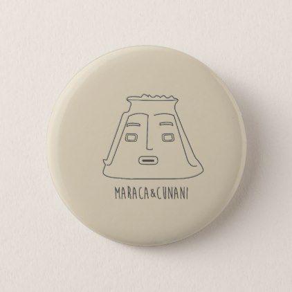 Custom button - diy cyo personalize design idea new special custom