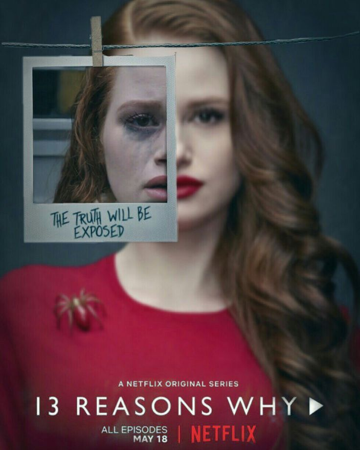 Was wäre, wenn … #riverdale # 13reaonswhy – # 13reaonswhy #cherryblossom #riverdale