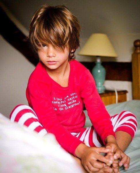 Angel Kid 1312 Ikidpic I Love Kid Picturescute Boy