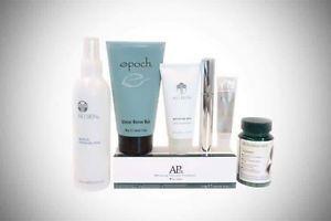 💯Save More Then £50‼️Skin Beauty Box inc Mud Mask Toothpaste Mascara Lip Gloss  | eBay