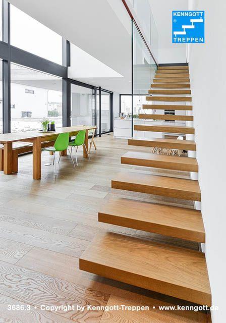 Die besten 25+ Balkongeländer glas Ideen auf Pinterest Geländer - glas mobel ideen fur ihr modernes interieur von vitrealspecchi
