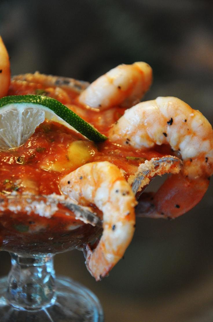 1000+ images about Shrimp Cocktail on Pinterest   Shrimp ...